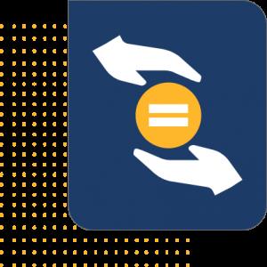 Compromiso icono