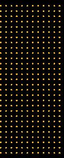 graficos vector