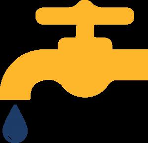 tratadoras de agua