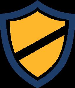 Custodia icono