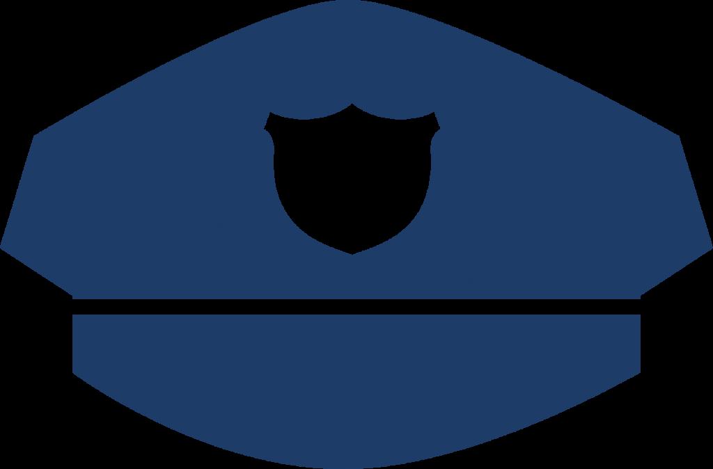 Resguardo de recintos