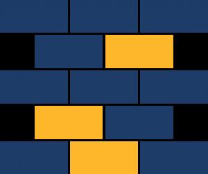 Diseño y construcción icono