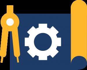 Diseño de proyectos ejecutivos