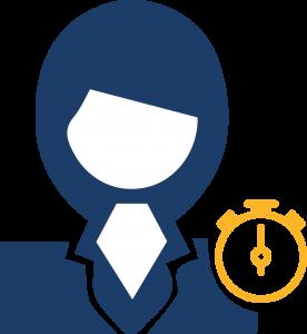 Personal icono
