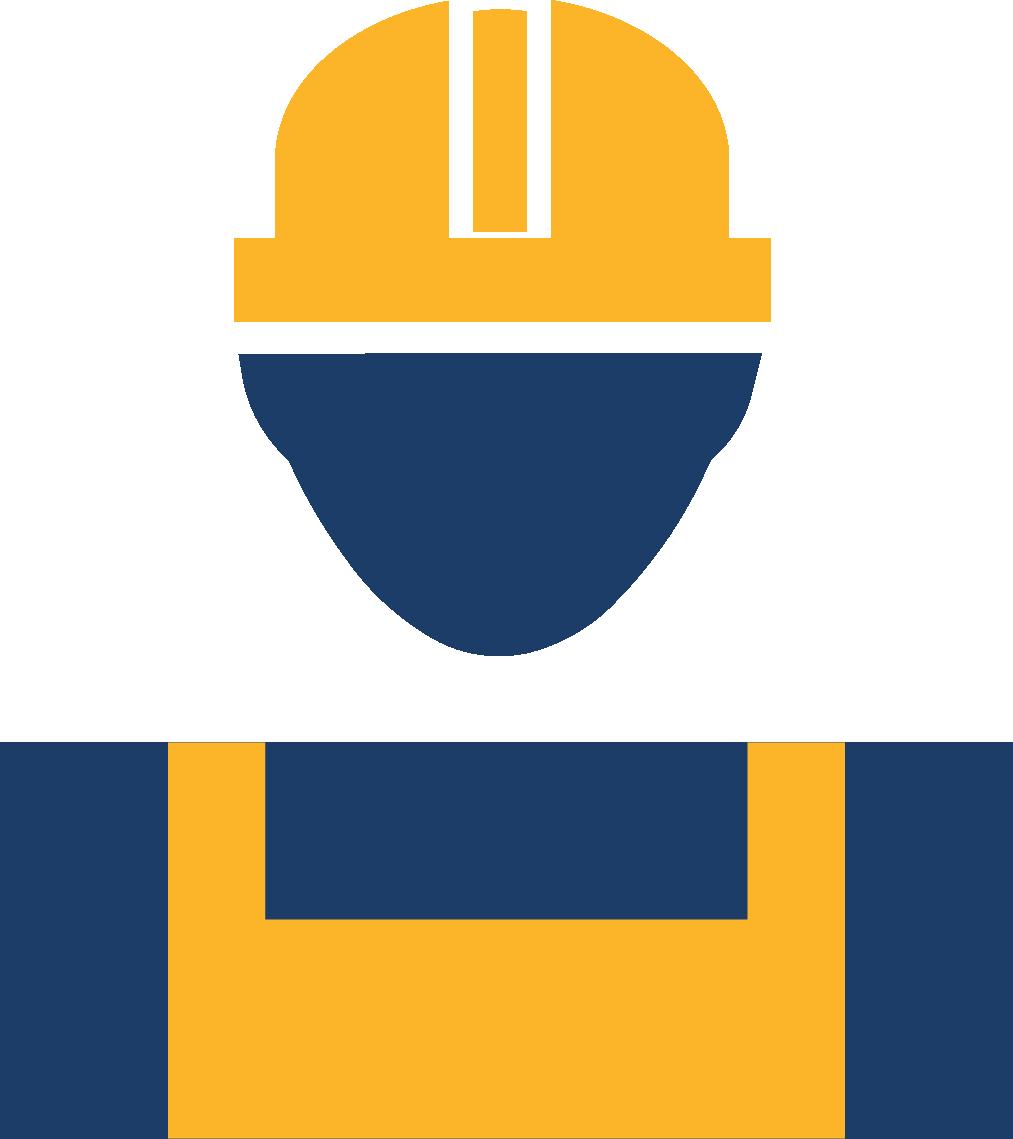 Operadores icono
