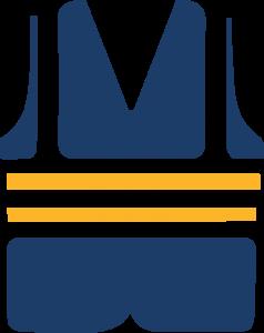 Jornalero icono