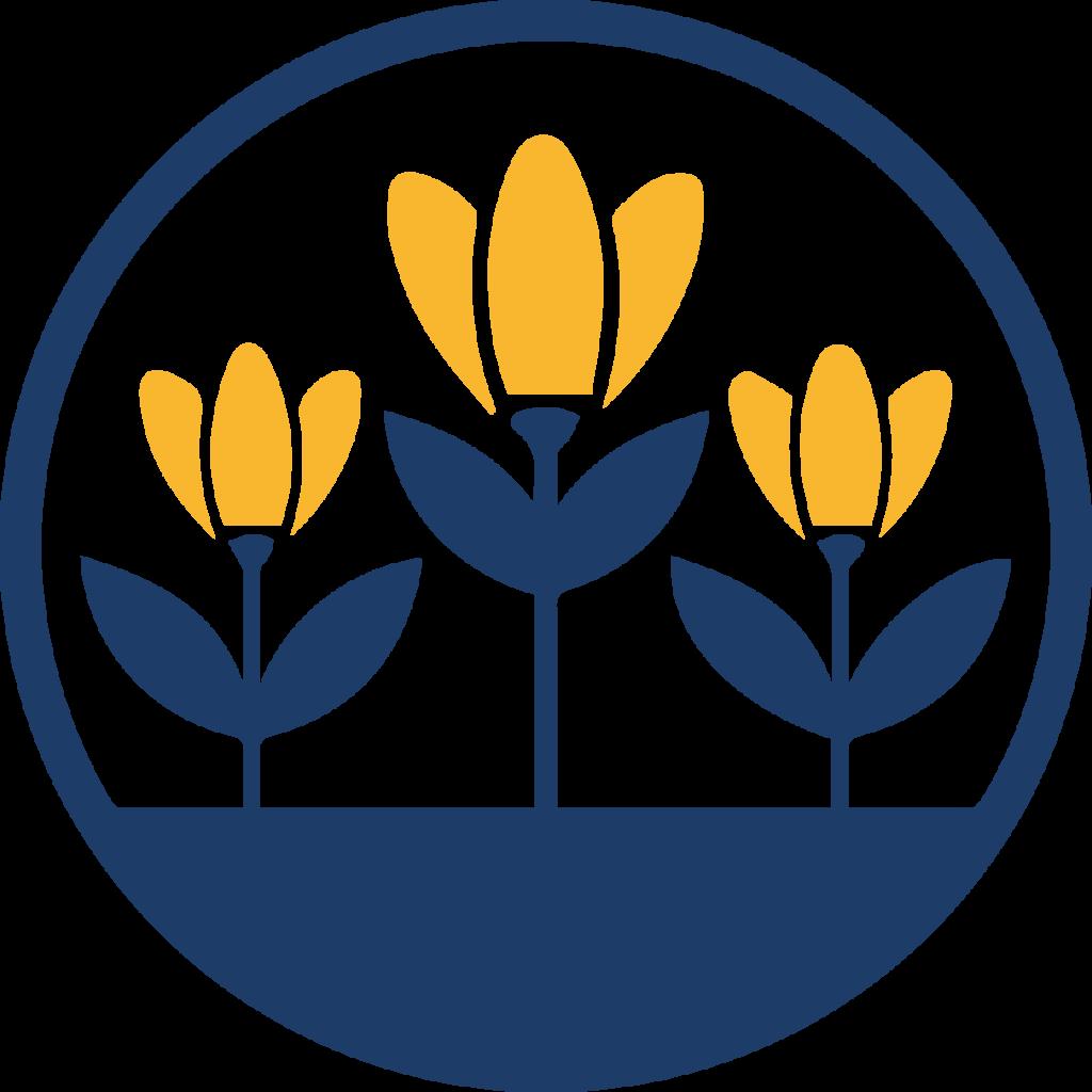 Paisajismo icono