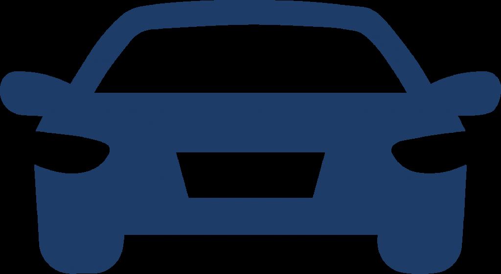 traslados eventuales icono