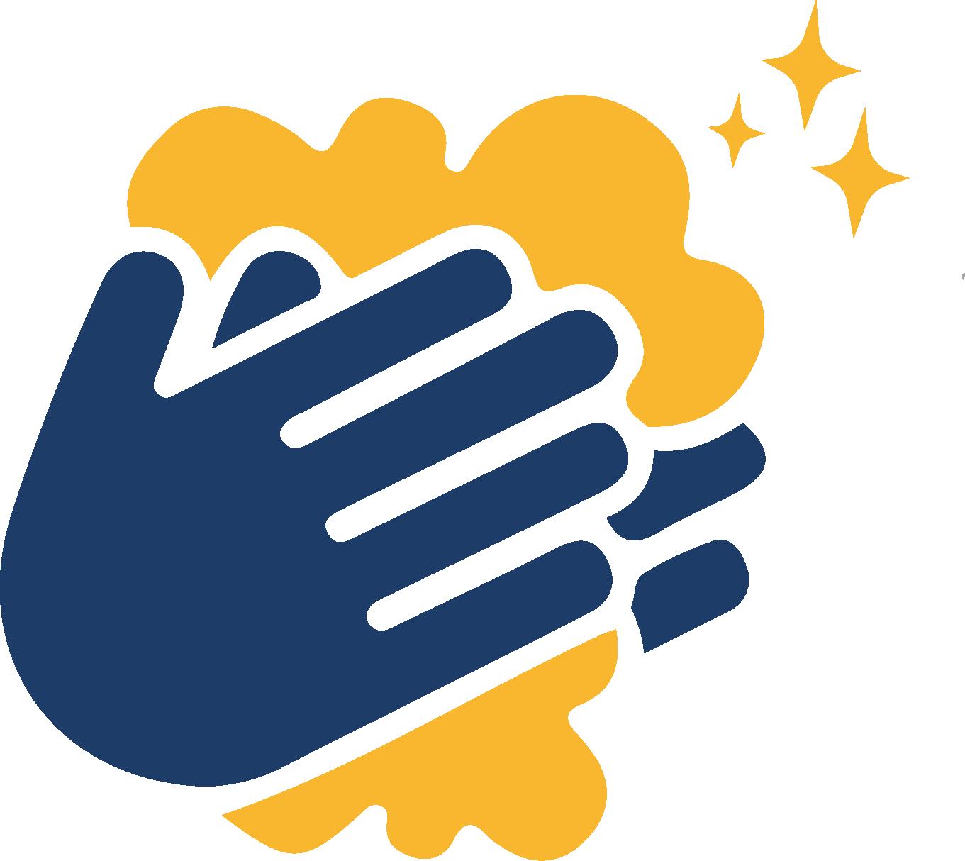 Higiene icono