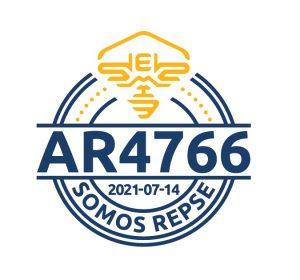 REPSE logo